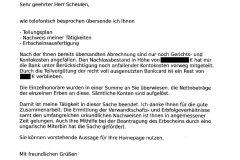 Referenzen-Scheulen_02