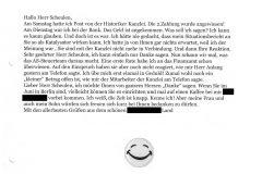 Referenzen-Scheulen_03