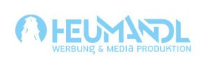 Heumandl_Logo_052014_RZ-01